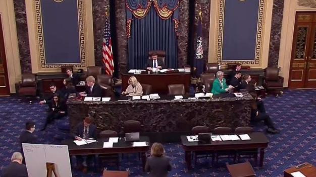 Departamento de Justicia apela caso sobre DACA