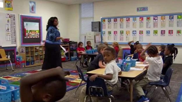 Condado Miami-Dade listo para el inicio del curso escolar