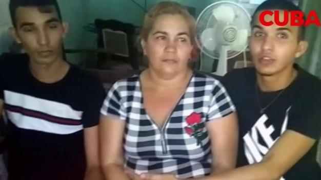Familia pide devuelvan cuerpo de padre asesinado en México