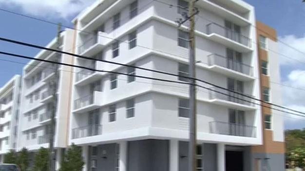 Gestión de fondos para viviendas asequibles en Miami