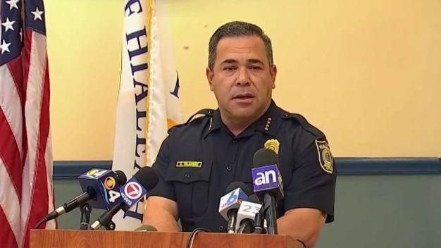Investigan a oficial de policía de Hialeah por presunto abuso sexual