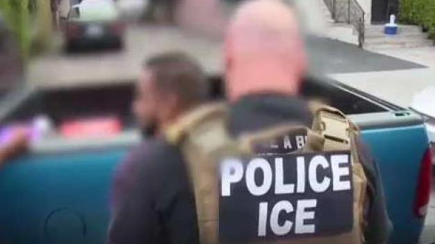 Cuáles son las ciudades con mayor riesgo de deportación