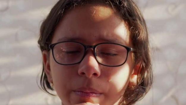 Niños cubanos sufren discriminación en Trinidad y Tobago