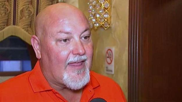Niegan polémico aumento de impuestos en Sweetwater