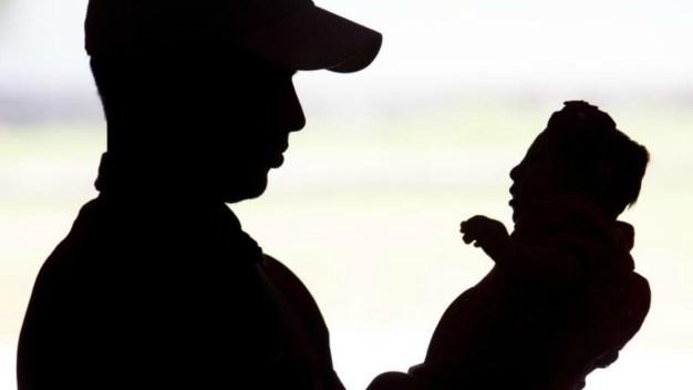 Nace primer bebé con microcefalia por Zika en Europa
