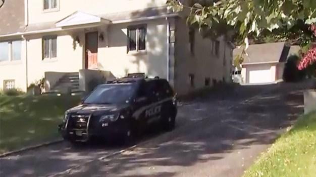 Envían explosivo a hogar de polémico multimillonario