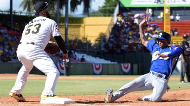 Licey y Águilas se juegan todo por el todo en Dominicana