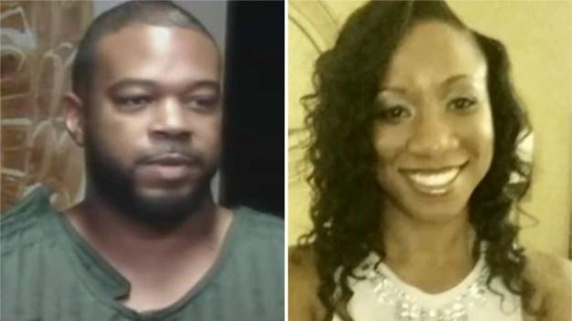 Sin derecho a fianza acusado de asesinar a maestra