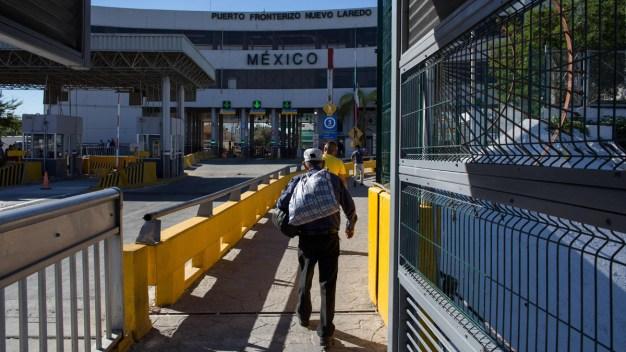 Hoy comienzan audiencias de asilo político en frontera