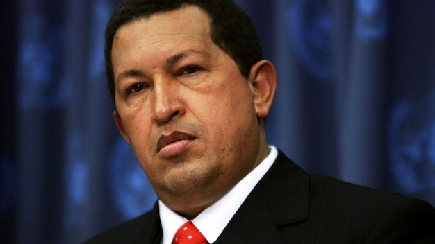 Exministros de Chávez ocultaron millones, dice El País