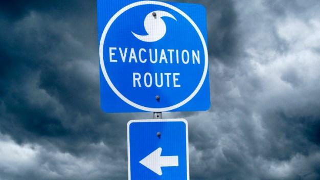 Así se prepara Miami-Dade para temporada de huracanes
