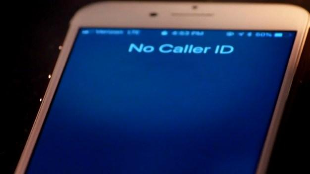 ¿Cansado de las 'robo-calls'? Esta es la mejor manera de deshacerse de estas