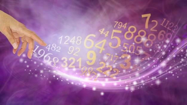 El tarot y los números de la suerte para esta semana}