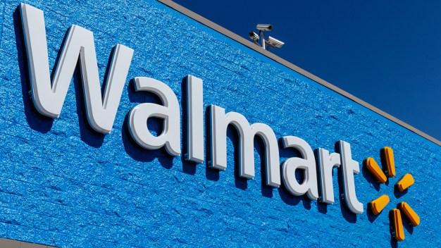 Walmart cierra investigación con pago de $138 millones