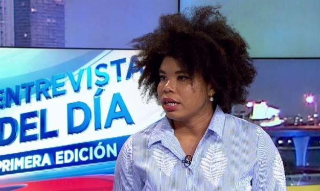 Presentan catálogo de fotógrafas cubanas