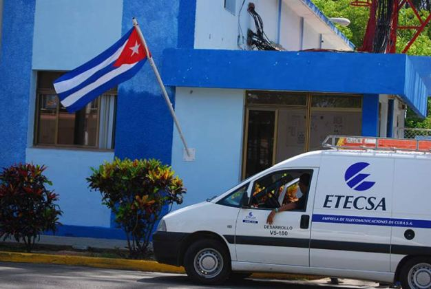 ETECSA  cambia tarifas de telefonía móvil en Cuba