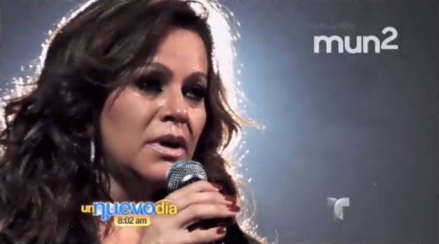 Video: Jenni: El peor de los ultrajes