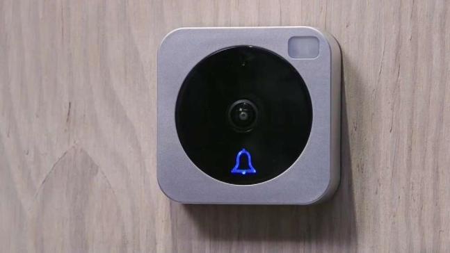 ¿Cuáles son las mejores cámaras de seguridad para su hogar?