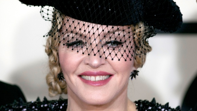 Madonna celebrará gran fiesta por sus 60 en Marrakech