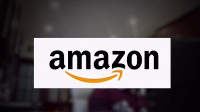 Problemas con devolución en Amazon