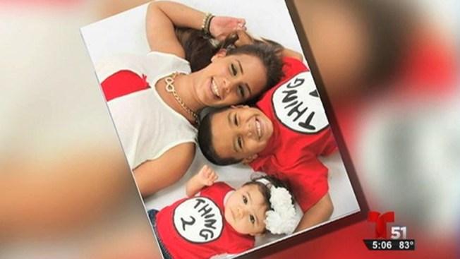 Mujer asesina a su hija, a sus 2 nietos y se suicida