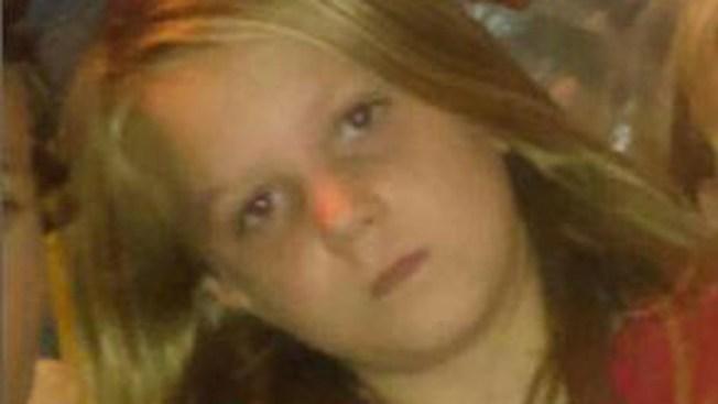 Acusan a adolescente de matar a su hermana de 10 años