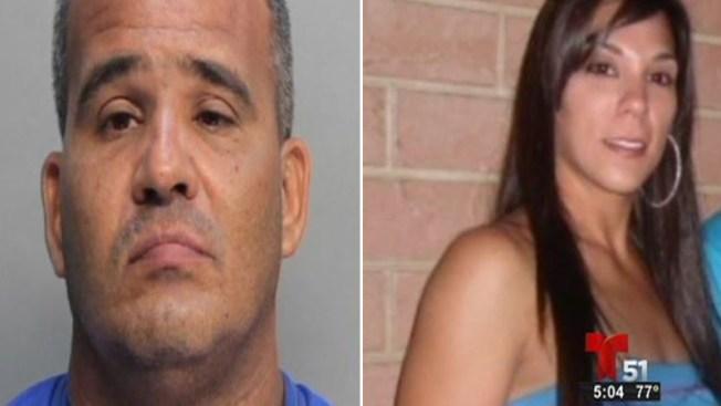 Investigan homicidio de 2 mujeres en Hialeah