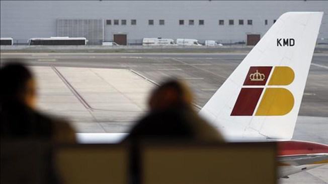 Aerolínea Iberia volverá a volar a Cuba