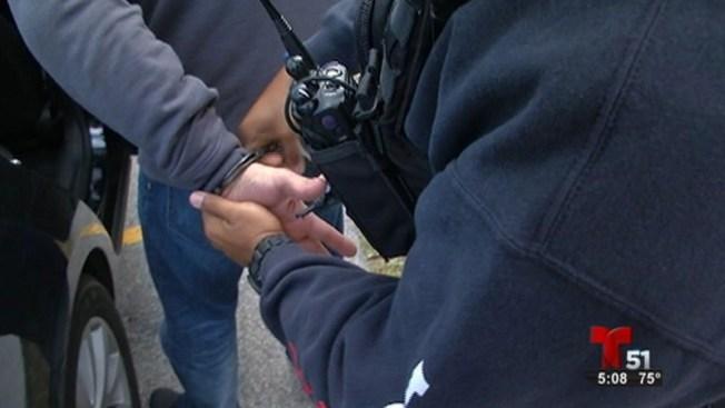 Miami: Arrestados por fraude a seguros médicos