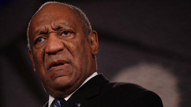 Bill Cosby detalla su vida de mujeriego