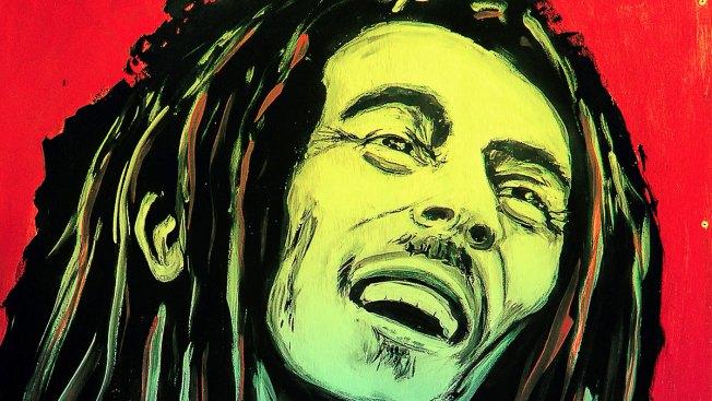 Jamaica celebrará los 70 años de Bob Marley