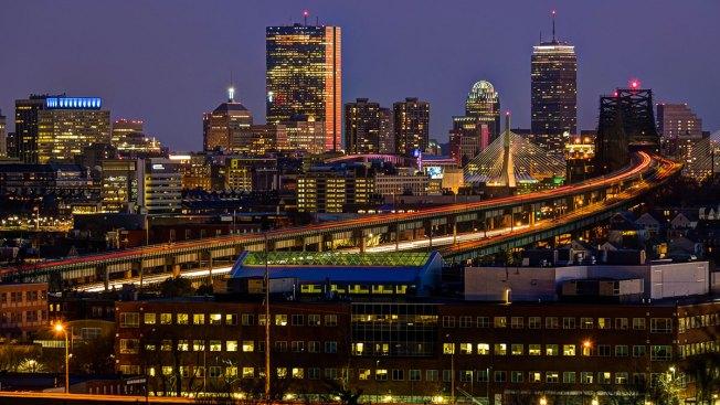 Boston, candidata para Olimpiadas 2024