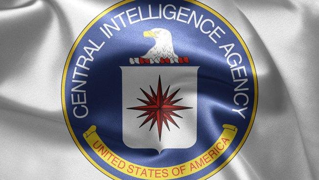 CIA se defiende tras informe sobre tortura