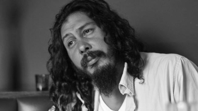 Muere en México nieto del Che Guevara