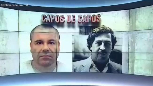 """Ramadel Falcao: """"La expulsión nos cambia todo lo planificado"""""""