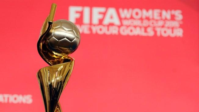 Conext15, el balón para los mundiales del 2015