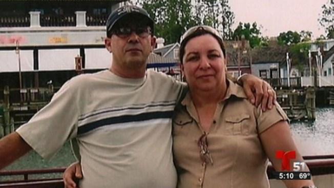 Familia de Hialeah gana demanda millonaria