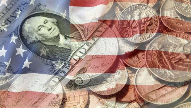Economía desaceleró a finales de 2014