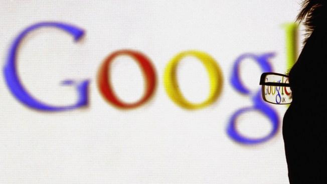 Una nueva estafa en Google Docs pone en riesgo tus datos