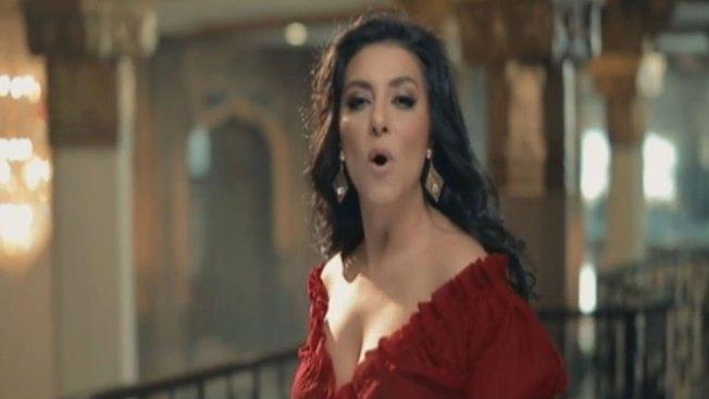 Graciela Beltrán regresa con tema de venganza