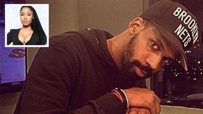 Matan en Filadelfia a empleado de Nicki Minaj