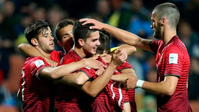 Portugal buscará seguir con buen paso ante Qatar