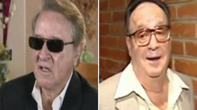 """Quico"" desmiente haber acusado a ""Chespirito"""