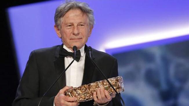 EEUU pide a Polonia extradición de Polanski