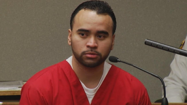 Revisan sentencia: violó y mató a su hermana
