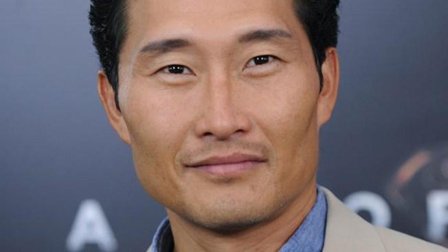 Actores asiáticos de Hawaii Five-0 renuncian por inequidad salarial