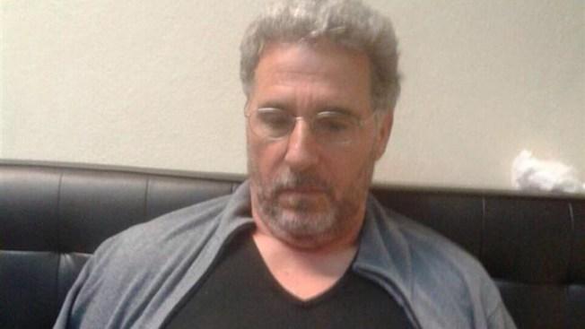 Detenido en Uruguay capo de la mafia italiana