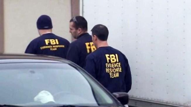 Desmantelan red de narcotráfico en Nueva York