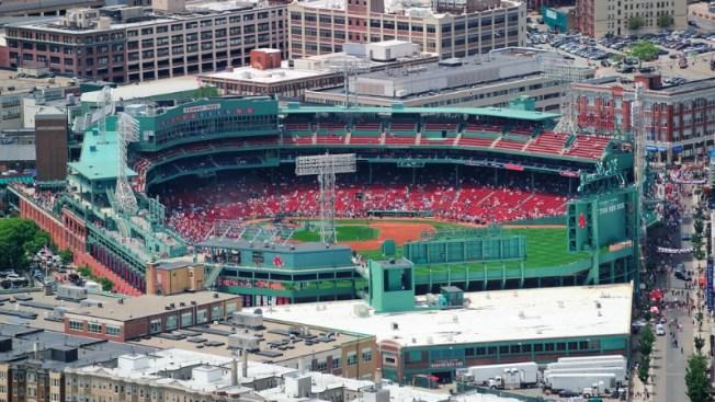 Red Sox relanzan página web en español