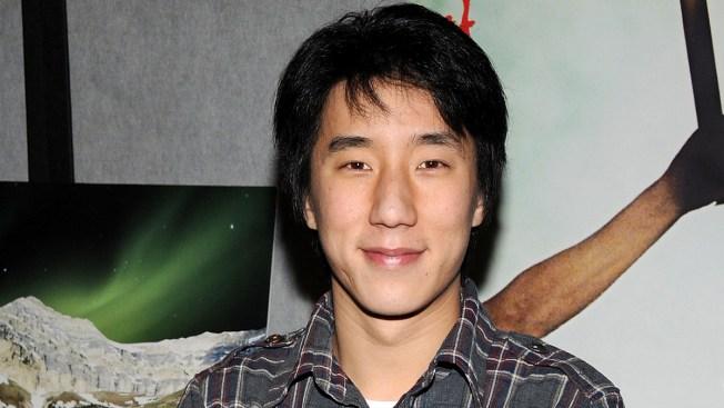 Acusan a hijo de Jackie Chan de consumir drogas